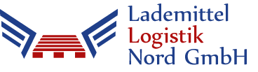 Lademittel Logistik Nord GmbH