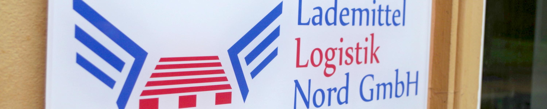 Lademittel Logistik Nord GmbH